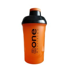 Shaker AONE Nutrition 600ml
