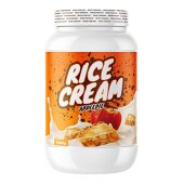 RiceCream - Cream of Rice ab 6,99 Euro Mike Sommerfeld