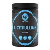 L-Citrulline Malat 500g Neutral