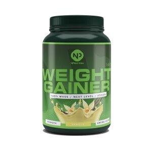 Weight Gainer 2500g NPN