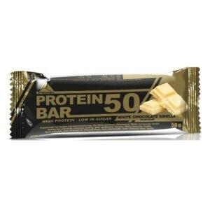 Peak Protein Bar 50 - 50g