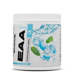 Yummy EAA 400g