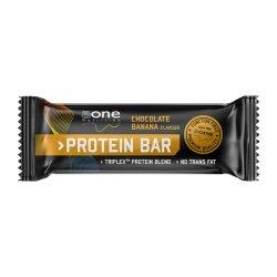 Protein Bar Schokolade-Banane 60g