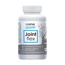 Joint Flex 180 Kapseln