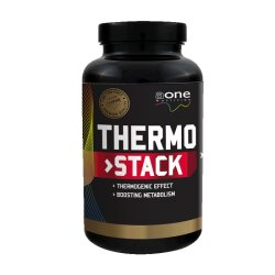 Thermo Stack Fatburner
