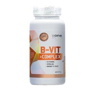 B-Vit Complex