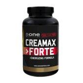 Creamax Forte