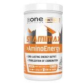 Stamimax Amino Energy